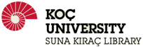 Koc University  